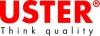 Vertretungen Uster Technologies